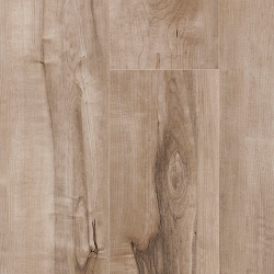Transcend Sureset Heart Maple Fumed | 9x48 inch | Luxury Vinyl | Code: HM106SS